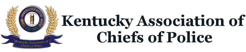 Kentucky Association of Chiefs of Police