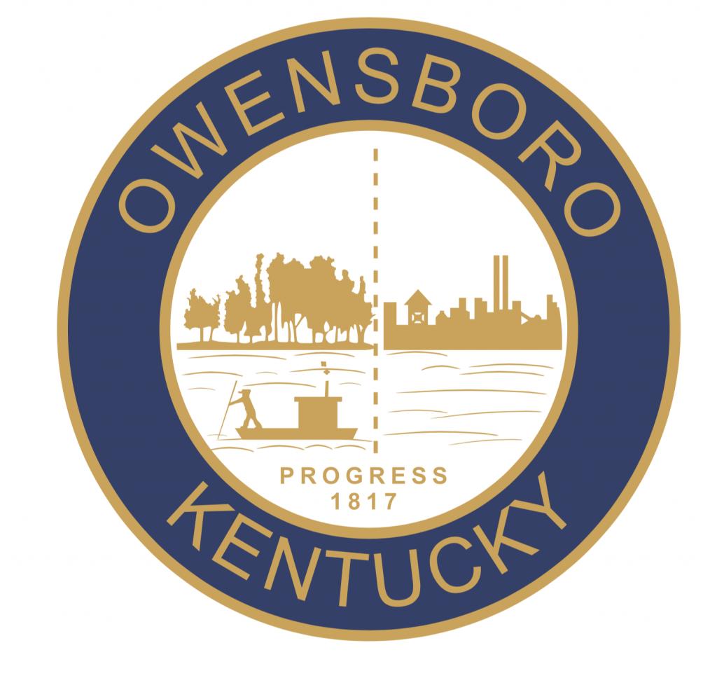 us bank national association owensboro kentucky