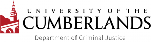 University of the Cumberlands Department of Criminal Justice